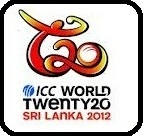 t20 wprld cup