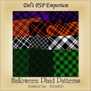 http://3.bp.blogspot.com/--mYqF1wqsbw/Vi_CUxqUiOI/AAAAAAAADjg/G2UjDUd0Liw/s320/DPSPE_HalloweenPlaids-prv.jpg