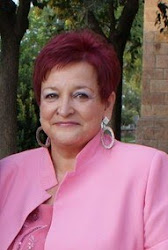 TERESA MARTINEZ NAVARRO