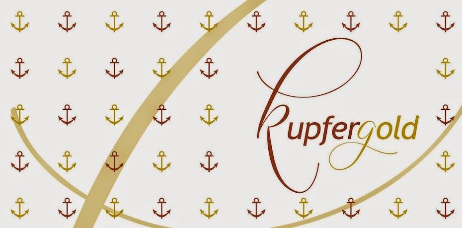 kupfergold