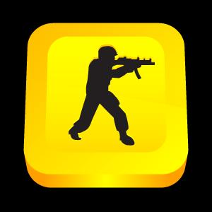 http://3.bp.blogspot.com/--m_QadaxmiM/T-29IUexGbI/AAAAAAAAAJ0/j5Nzqft5htI/s1600/counter-strike-condition-zero-1.png