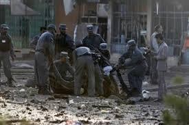 epithesi_autoktonias_sto_afganistan_300_190