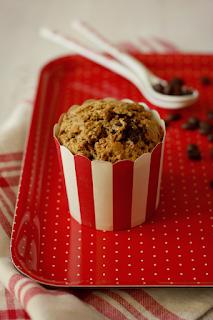 http://www.everydaycooking.pl/2014/01/kawowe-muffiny-z-czekolada.html