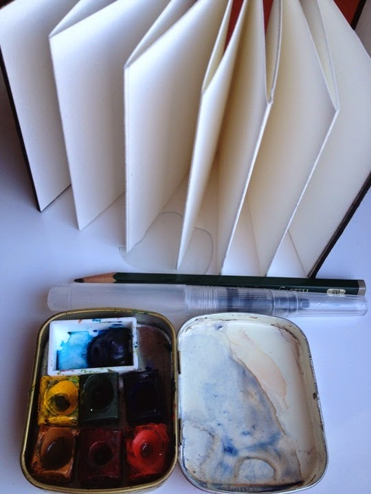 http://creatingincolour.blogspot.co.uk/2013/06/handmade-concertina-book.html