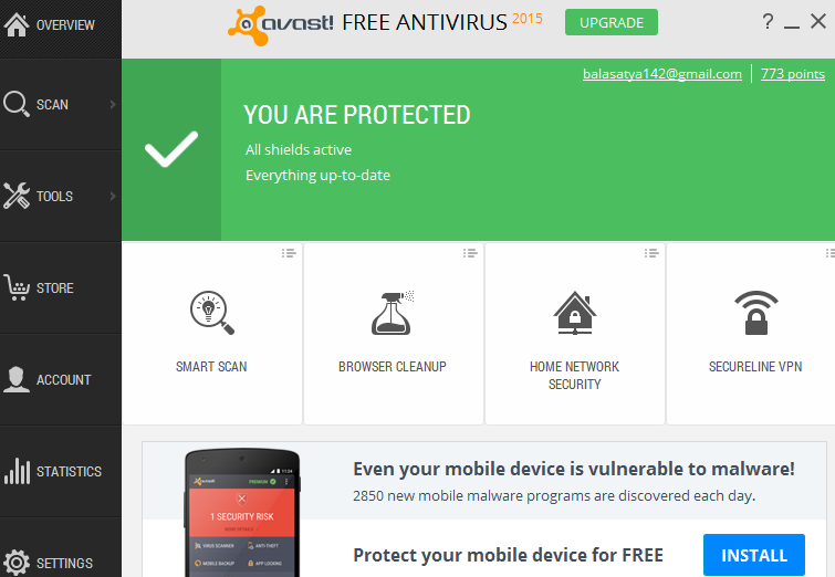 Java java for mobile java symbian, phone name: antivirus exists free your software
