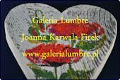 Galeria Lumbre