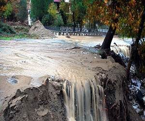 Turkey_flood_2012_picture