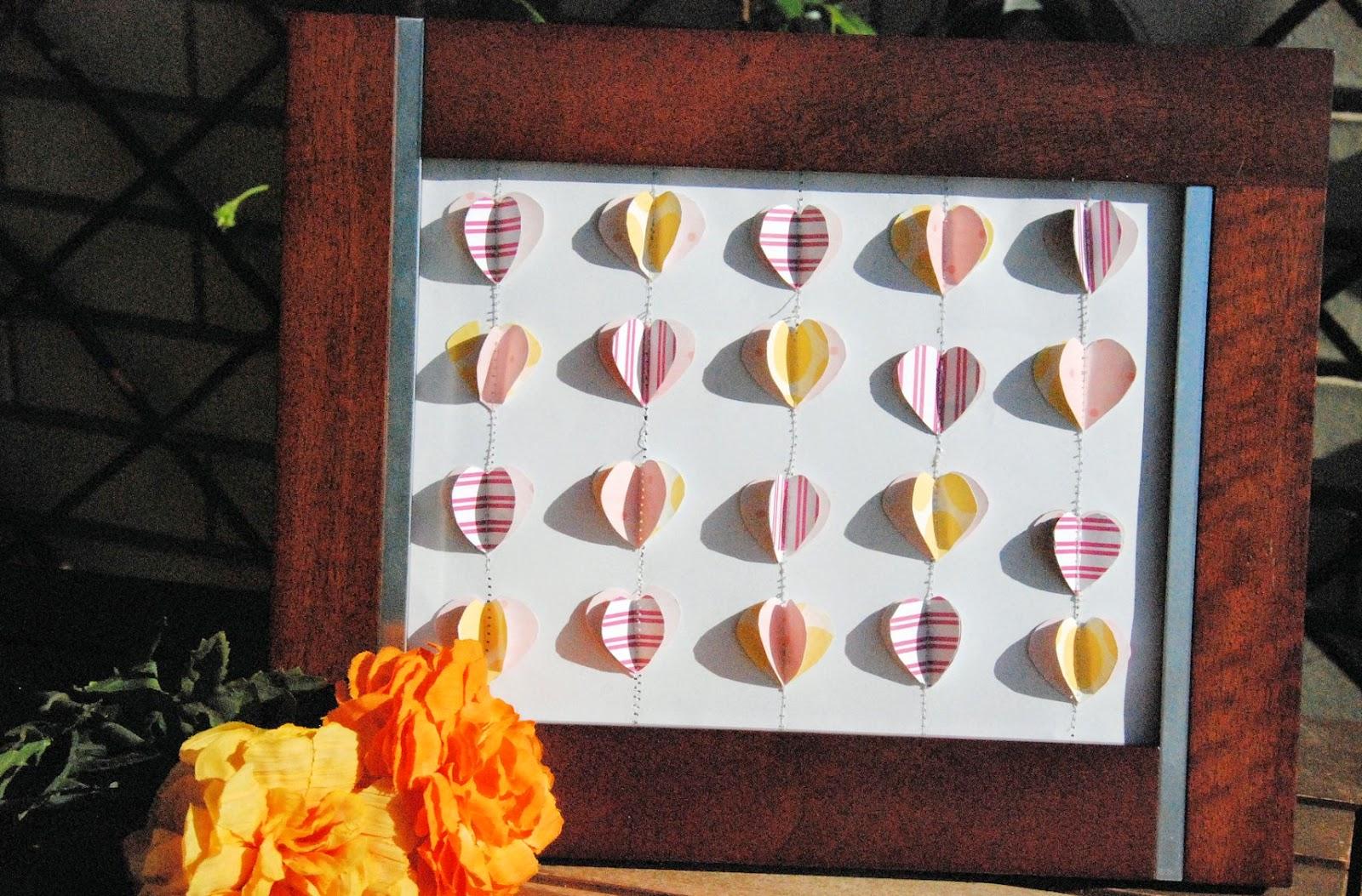 http://milnubesdecolores.blogspot.com.es/2014/04/un-cuadro-con-mucho-amor-diy.html