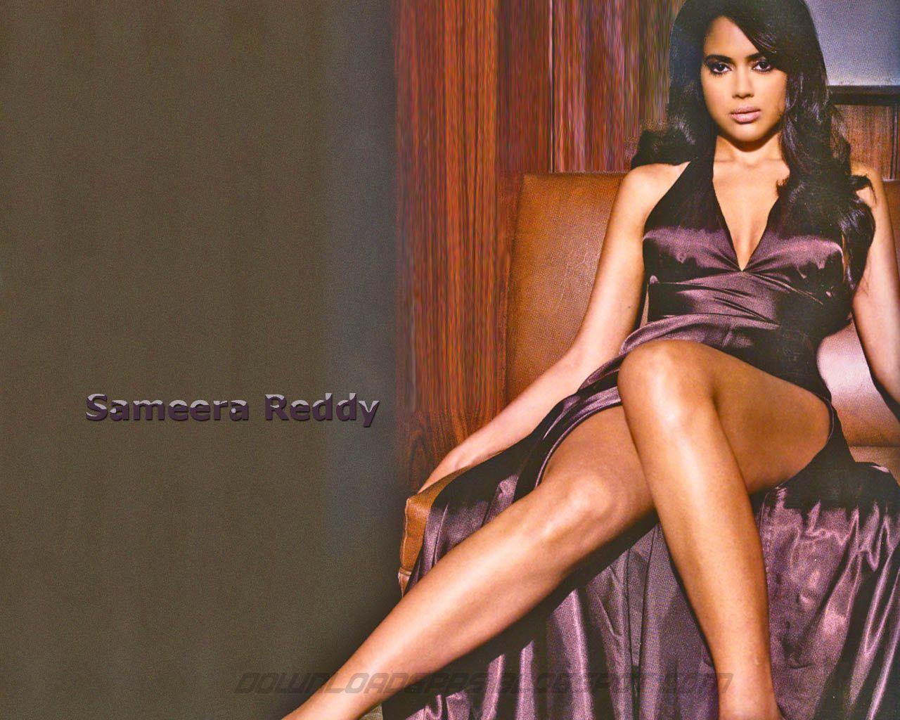 ,  Sameera Reddy Super Hot Photos
