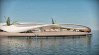 11-Sennkka-Pier-Lounge-by-Nuvist-Architecture-and-Design