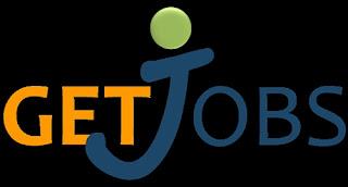 Get New Jobs | Berita Informasi Terbaru dan Terkini