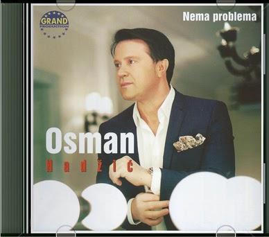 Narodna - Zabavna Muzika 2014 Osman+Hadzic+-+Nema+Problema+...+%282014%29