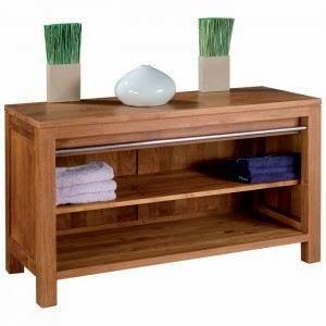 Meuble de rangement salle de bain meuble d coration maison for Meuble rangement plastique salle de bain