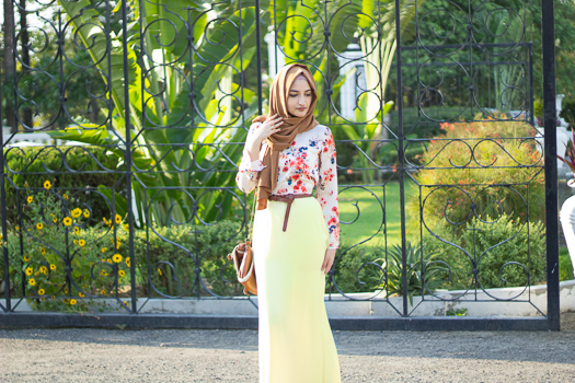 filter fashion modest hijab blog