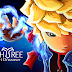 Almightree: The Last Dreamer Apk + Obb v1.3