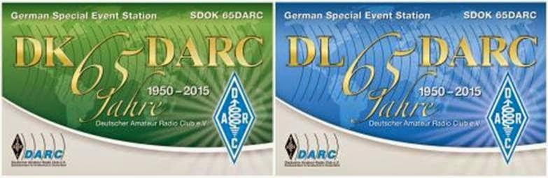 DA65RC DK65DARC DL65DARC