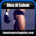 Dina Al Sabah Thumbnail Image 3