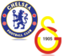 FC Chelsea - Galatasaray Istanbul
