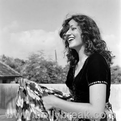 madhubala wallpapers. ( lyrics, Bollywood)