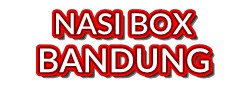 Nasi Box Murah Bandung