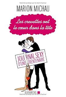 http://lacaverneauxlivresdelaety.blogspot.fr/2015/08/les-crevettes-ont-le-coeur-dans-la-tete.html