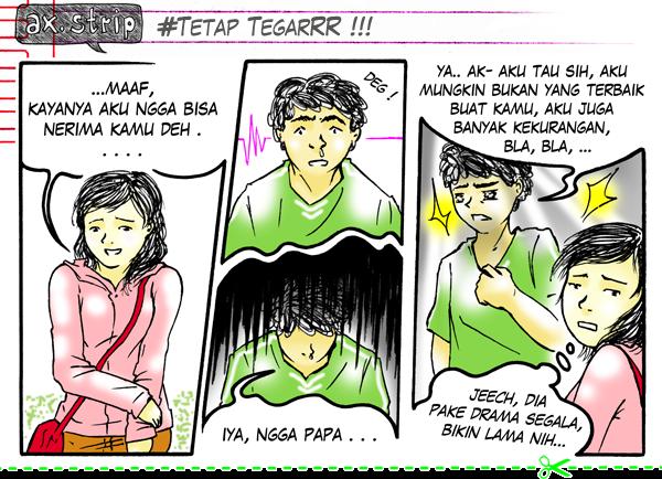 axstrip#tetap tegarRR_page1_by Ax!