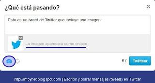 tweet-imagen