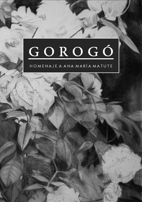 http://issuu.com/obituariomag/docs/gorogo