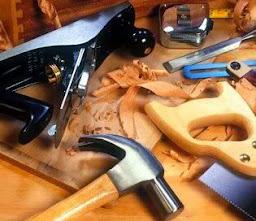 Woodcraft-SA