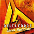 Delta Force 3 Land Warrior Free Download PC Game Full Version