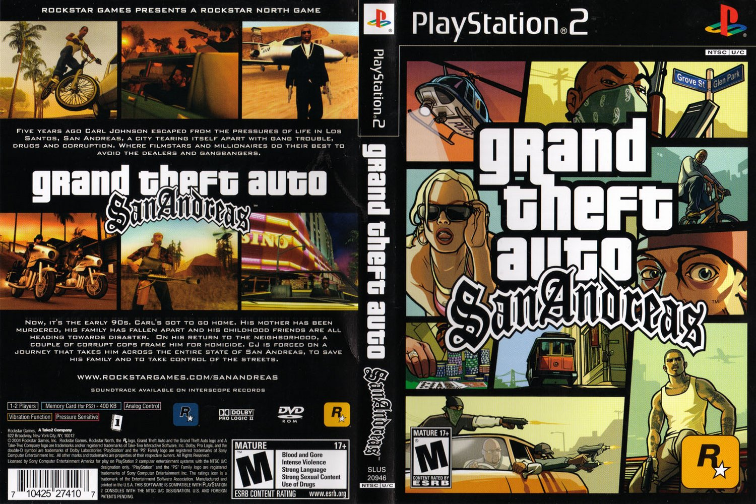 Cheat Grand Theft Auto San Andreas   GTA   For PC