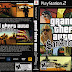 Cheat Grand Theft Auto San Andreas For PC