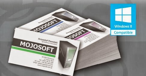 Mojosoft businesscards mx v 489 full with keygen mojosoft businesscards mx v 489 full with keygen reheart Gallery