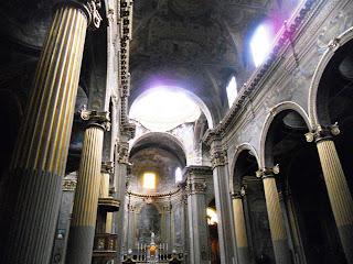 Basilica di S.Bartolomeo