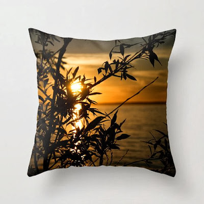 https://www.etsy.com/listing/158911558/nature-pillow-cover-outdoor-summer-wheat?ref=favs_view_4