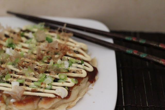 okonomiyaki-recipe