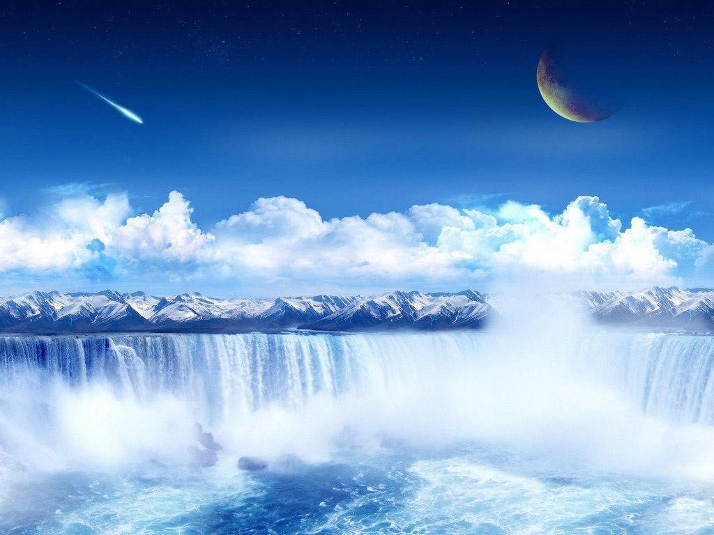 http://3.bp.blogspot.com/--my_HkjFBVw/T8esF2xN7kI/AAAAAAAAAFE/IPBKpsj8Qo0/s1600/desktop-wallpaper-3d-art-waterfall-3d-wallpaper.jpg