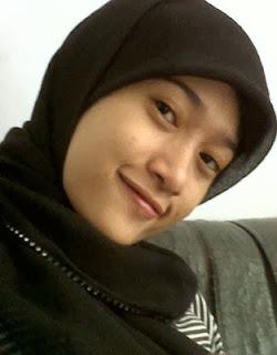 skandal berjilbab Gambar Foto Wanita Berjilbab Cantik Bugil Terbaru