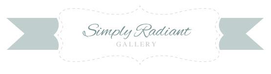 HD Wallpaper Gallery