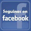 """Unite a nuestro """"grupo"""" en facebook"""