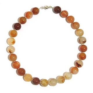 Gem Beads Bracelet