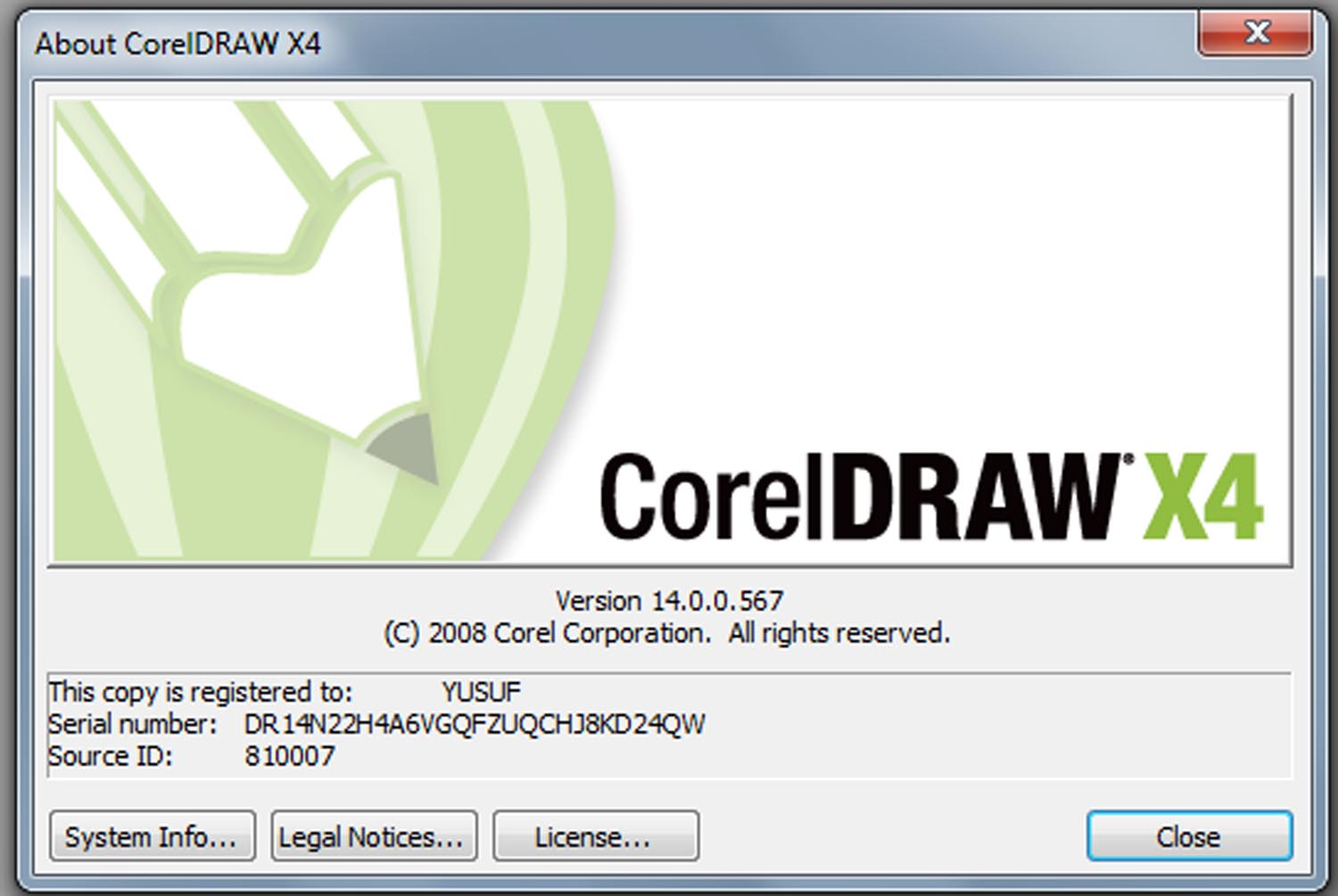 aplikasi corel draw x7 full crack