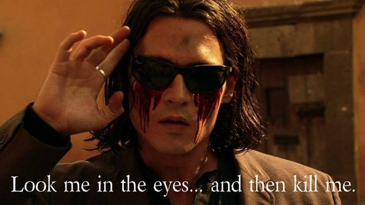 Kill Me Movie For Quotes. QuotesGram