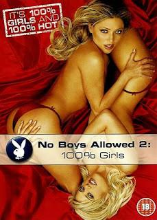 playboy erotik film