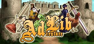 http://adventurelib.com/