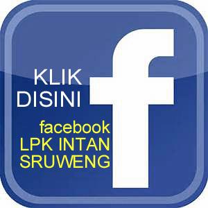 Silakan kunjungi Facebook