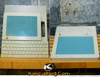 apple tabletler