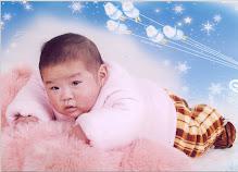 Mia Renee Ying