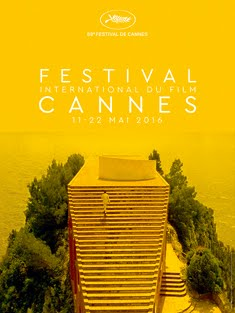 69th FESTIVAL De CANNES