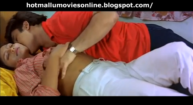 Hot Movie Online